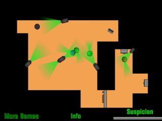Overdome