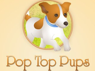 Pop Top Pups