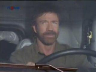 Waltr řidič